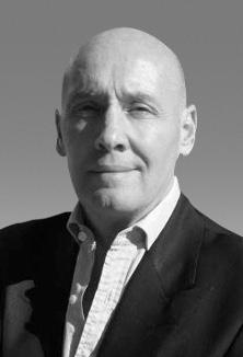Marius Hampden