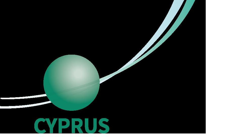 Aisa Cyprus