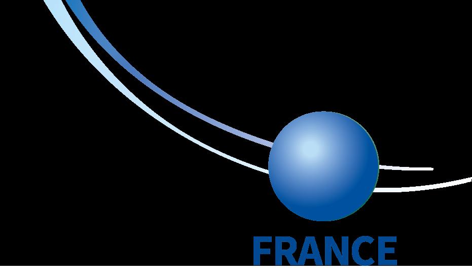 Aisa France
