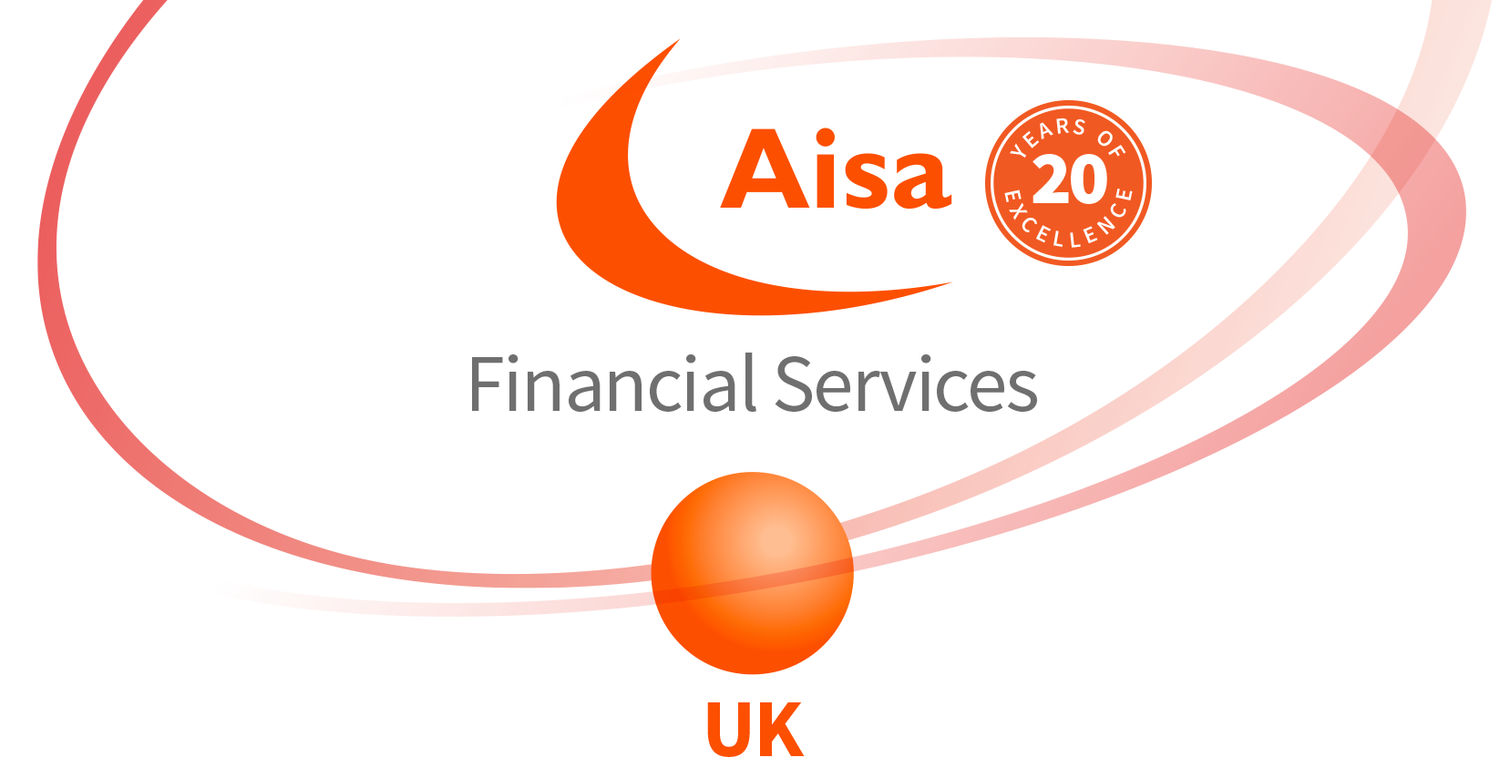 Aisa Professional UK