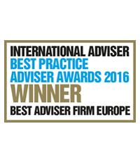 rp-awards-2015